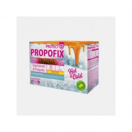 Propofix Protect Hot & Cold 30 Saquetas