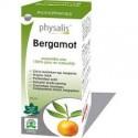 Oleo Essencial Bergamota Physalis