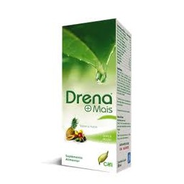 Drena Mais Rapid 500 ml