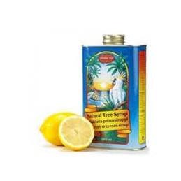 Xarope Seiva Natural 500 ml Virya