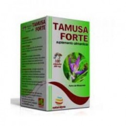 Tamusa Forte