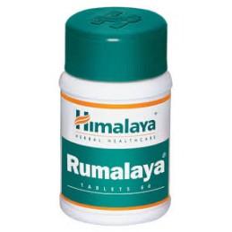 Rumalaya Forte Himalaya