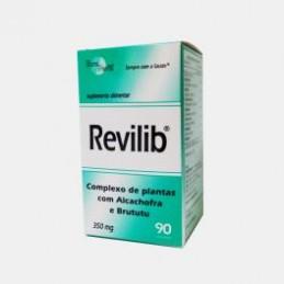 Revilib 90 Comprimidos