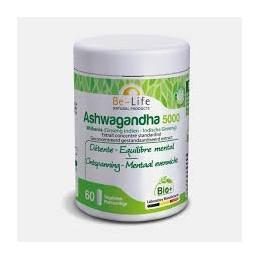 Ashwagandha 5000