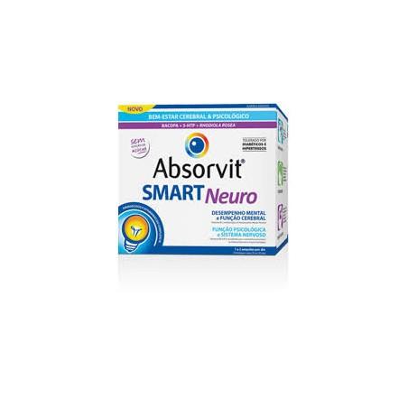 Absorvit Smart Neuro