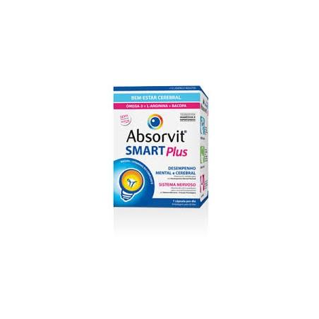 Absorvit Smart Plus