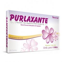 Purlaxante