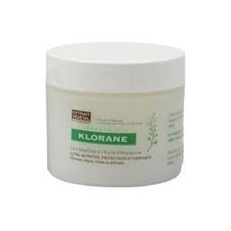 Klorane Cera vegetal Oleo abissinia