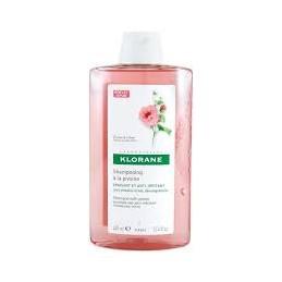 Klorane Shampo Peonia 200 ml