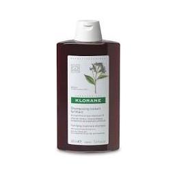 Klorane Shampo Quinina 200 ml