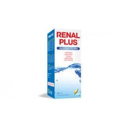 Renal Plus 500 ml