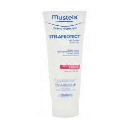 Mustela Stelaprotect Leite Corpotral