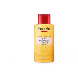 Eucerin Oleo Duche