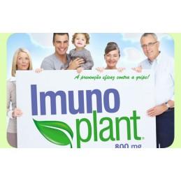 Imunoplant