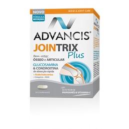 Advancis Jointrix Plus