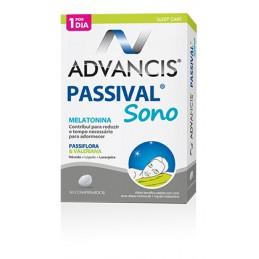 Advancis Passival Sono