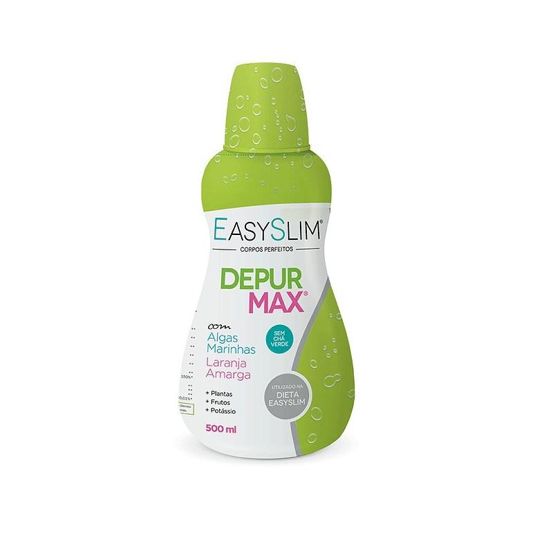 Easyslim Depurmax
