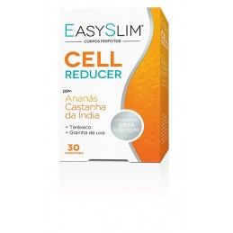 Easyslim Cell Reducer Comprimidos