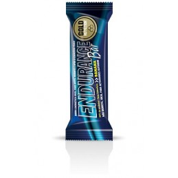 Endurance Bar Chocolate