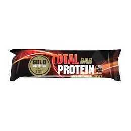 Total Protein Bar Iogurte Maça