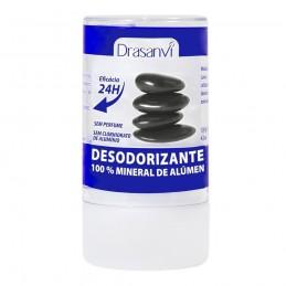 Desodorizante Mineral Alumen