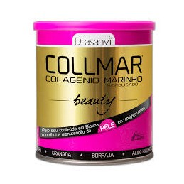 Collmar Beauty 275 grs