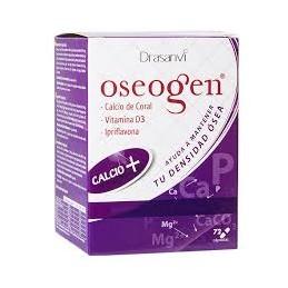 Oseogen Oseo