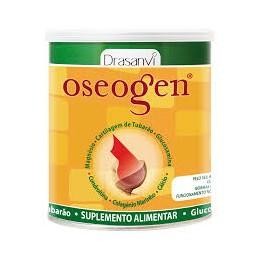 Oseogen Articular Po