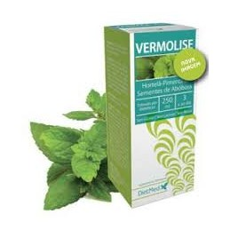 Vermolise