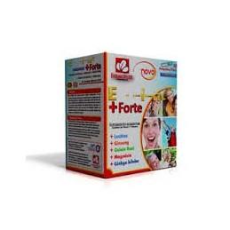 Excelent Forte Premium