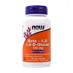 Beta 1,6/1,3 D-Glucan