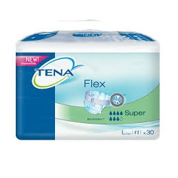 Tena Flex Super Large
