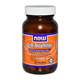 GR8 Dophilus capsulas Now