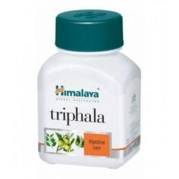 Triphala Himalaya
