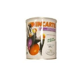 Mincartil Clasic Po