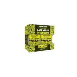 Cafe Verde Premium Pack 30+30