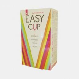 Easy Cup M COPO MESTRUAL