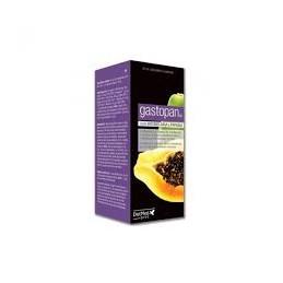 Gastopan 50 ml