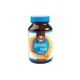 Geleia Real 1000 mg 60 comprimidos
