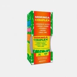 Moringa Complex 500ml