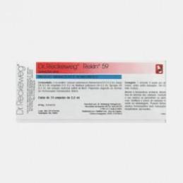Rekin 59 10 ampolas ( obesidade, celulite.)