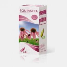 Equinacea 50 ml