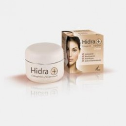 Hidra + Creme 50 ml