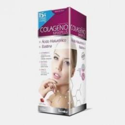 Colageno Maxiplus 500ml