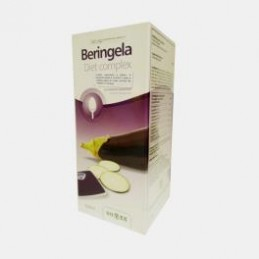 Beringela Diet complex 500ml