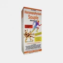 Harpagophytum Suple Advanced 500 ml