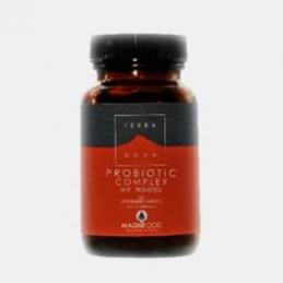Probiotic Complex 50 capsulas