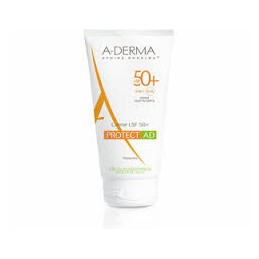A-Derma Protect AD Creme FPS 50+ 150ml