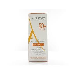 A-Derma Protect Fluido SPF 50+ 40ml
