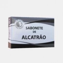 Sabonete de Alcatrao 90 g